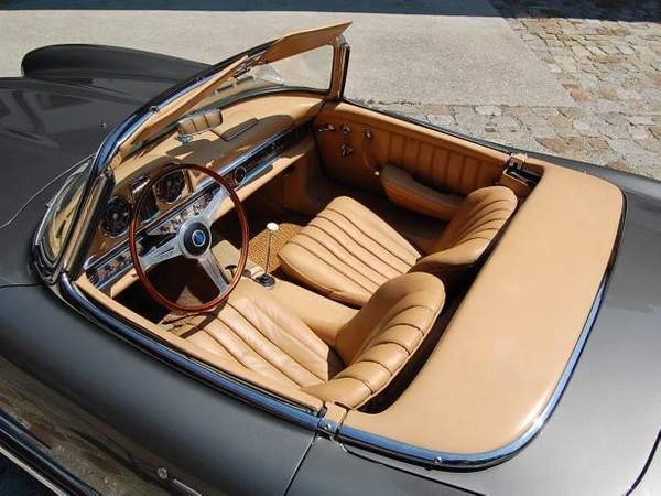 37678d1295036086-ultimate-benz-300sl-roadster-shd-rgcg0-kgrhqv-jeew5mp-tbobmr-e-v-9-_27
