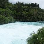 Huku Falls