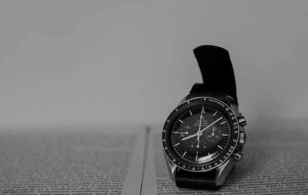 DSC_6951-3 by Marioschinallas