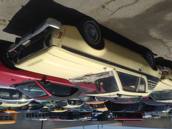 IMG_7989 by Six10Design