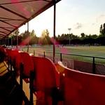 The New Saints 3 v 1 Bala Town (25-06-2013)