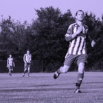 Over Sports 1 v 3 Soham Town Rangers (16-07-2013)