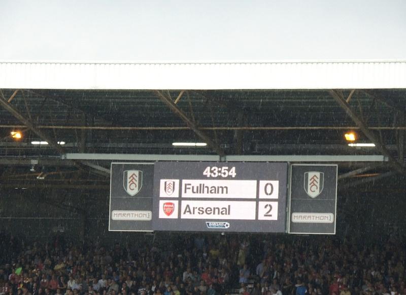 Fulham DSCN2007