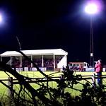 Walsall Wood 2 v 0 Leek Town (03-09-2013)