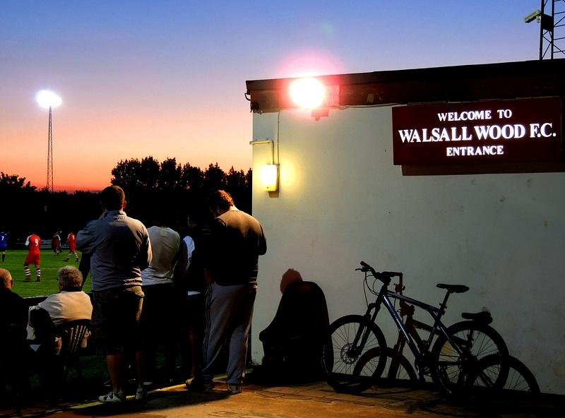 Walsall Wood DSCN2285 (21)