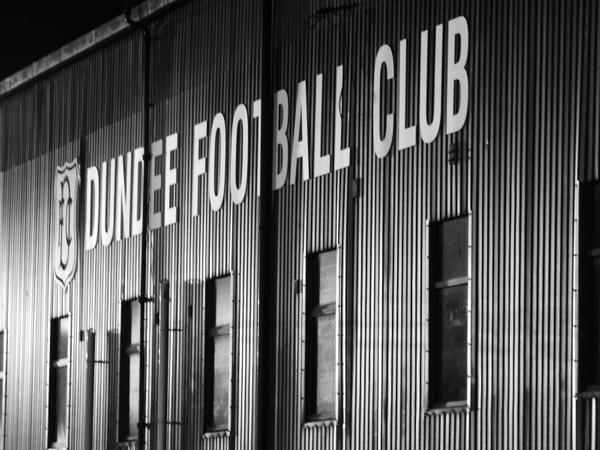 Dundee DSCN2859 (18) by toasis1