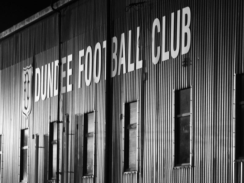 Dundee DSCN2859 (18)