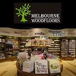 BEST TIMBER FLOORS|LAMINATE FLOORING MELBOURNE|BEAUTIFUL FLOORS