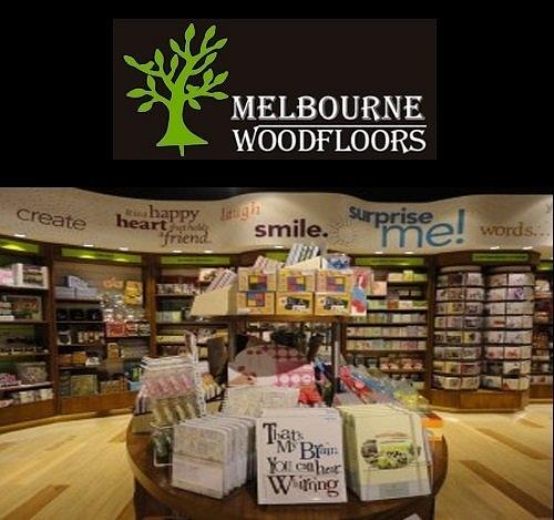 mel by MelbourneFloors928