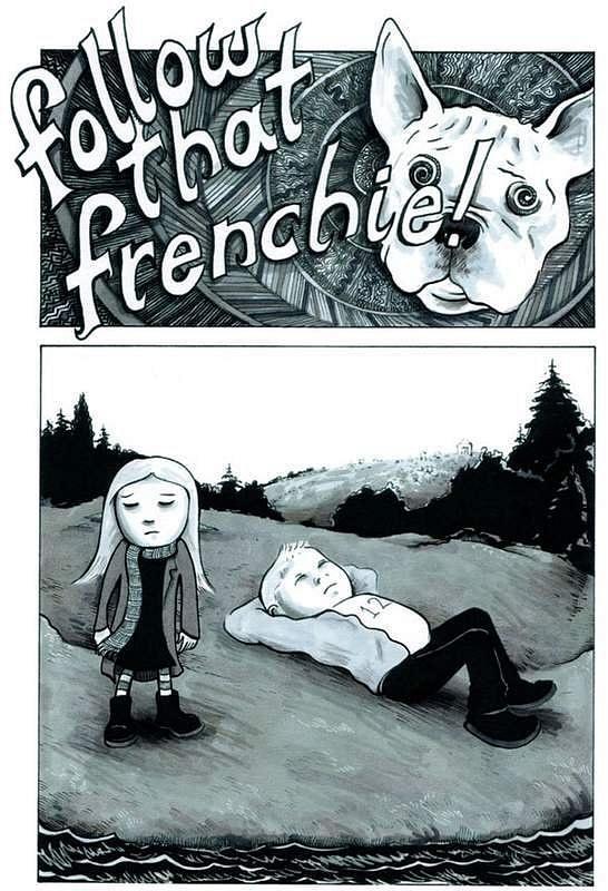 frenchie1