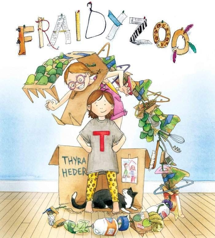 fraidyzoo-cover