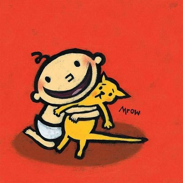 hs-kitty-hug by Ingapetrova