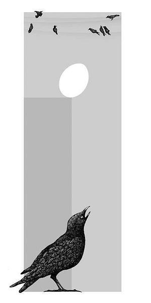 humpty-dumpty by Ingapetrova