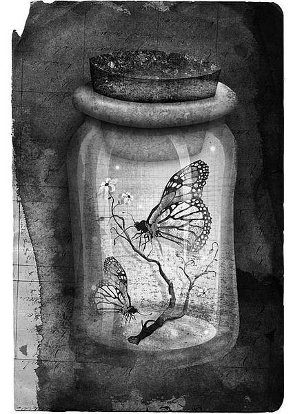 jh_alchemist02 by Ingapetrova