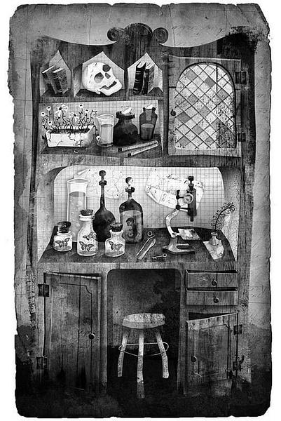 jh_alchemist03 by Ingapetrova