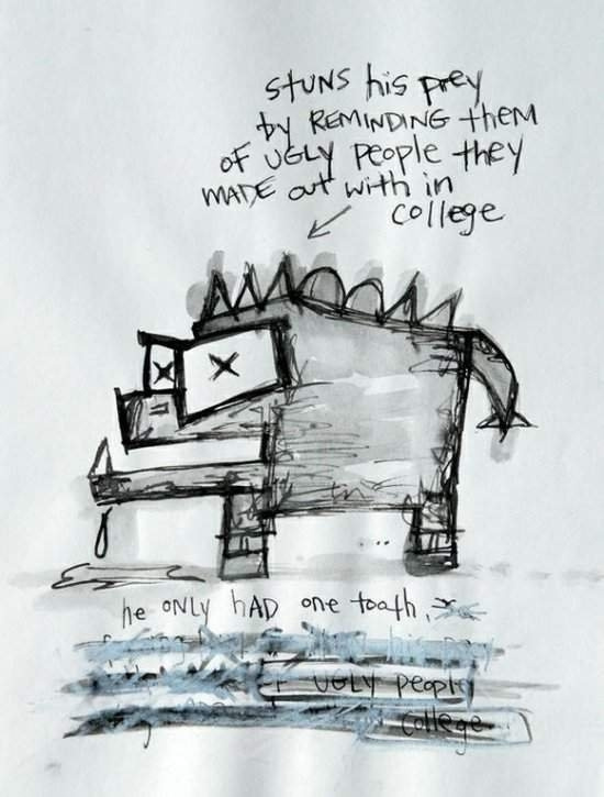ink_college