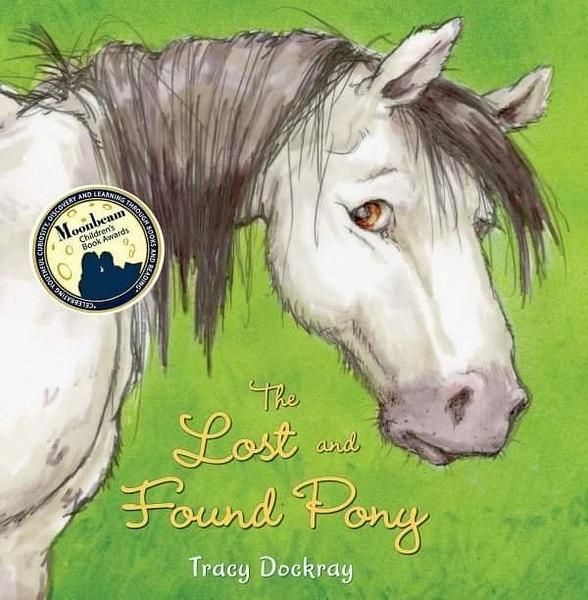 lost-and-found-pony-cvr-w-award by Ingapetrova