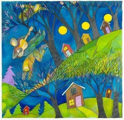 kids-in-moonlight-blog-art