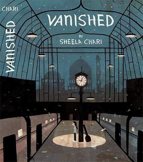 klassen-vanished