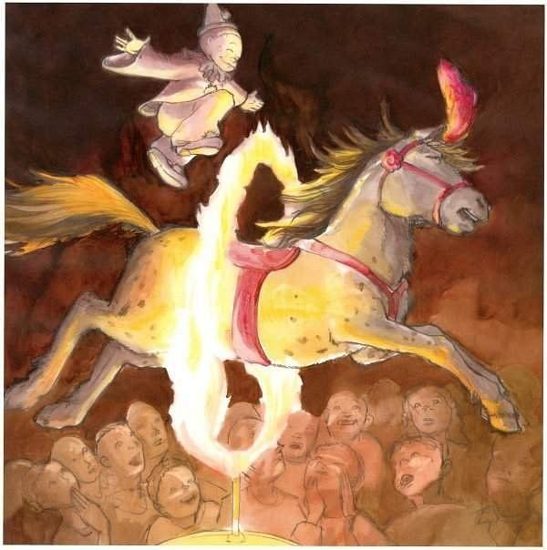 lf-pony-interior