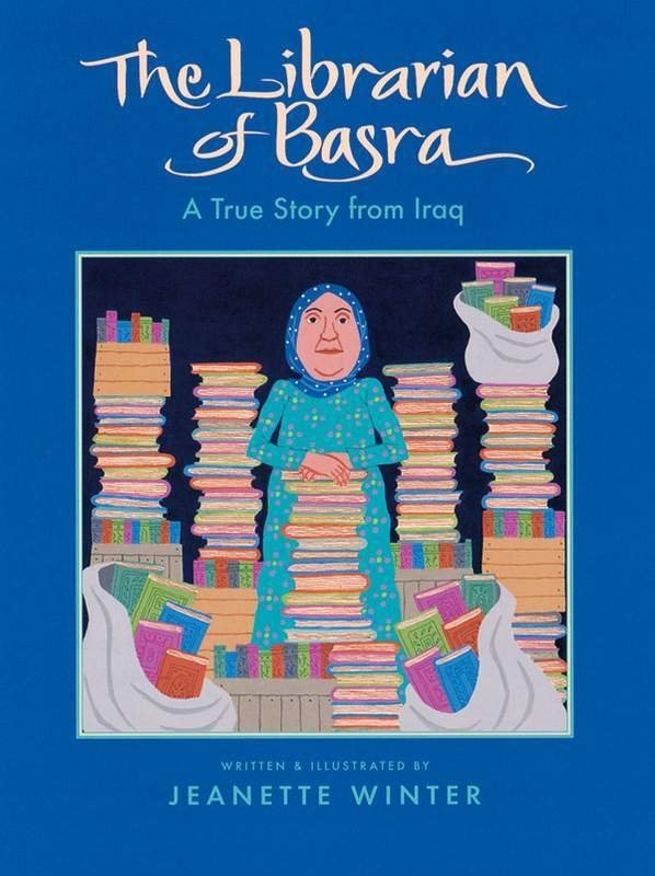 librarian-of-basra