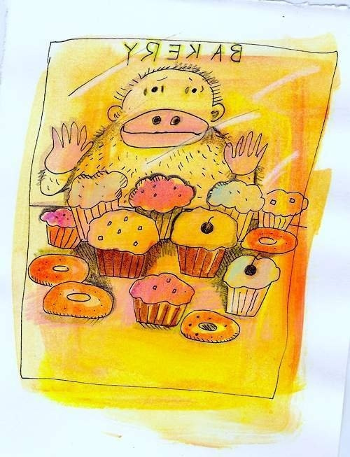monday-bakery