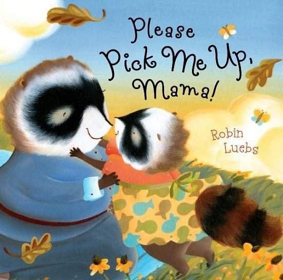 mama-cover by Ingapetrova