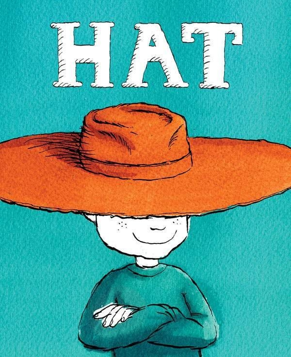paulhoppe01_hat_cover