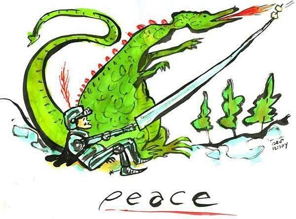 peace_dragon