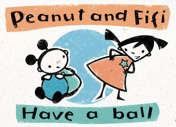 peanutfifi