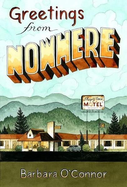 nowhere-copy by Ingapetrova