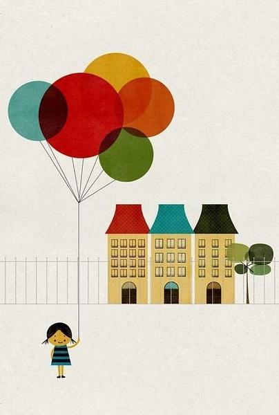 print_inthehood by Ingapetrova