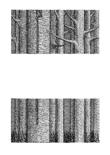 rapunzel-1 by Ingapetrova
