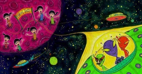 planetsuzy2-copy