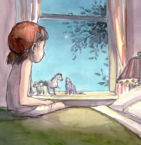 pony-wishes-for-writers-house by Ingapetrova