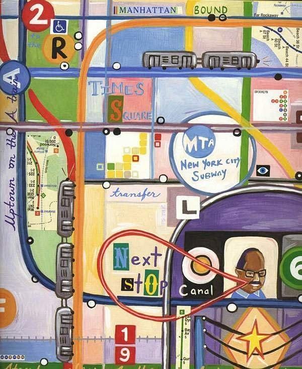 subwaycanal