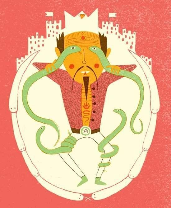 snake-charmer_final