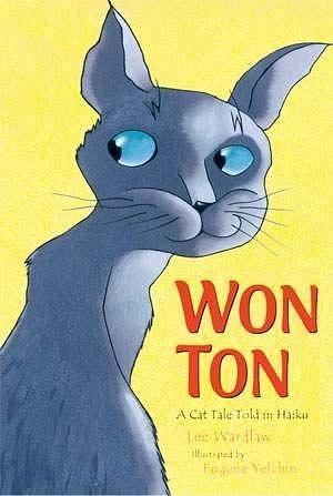 won-ton-1 by Ingapetrova
