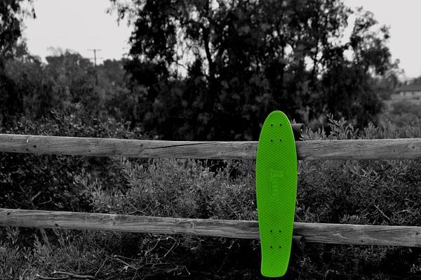 lime by JuanMoyaPer3