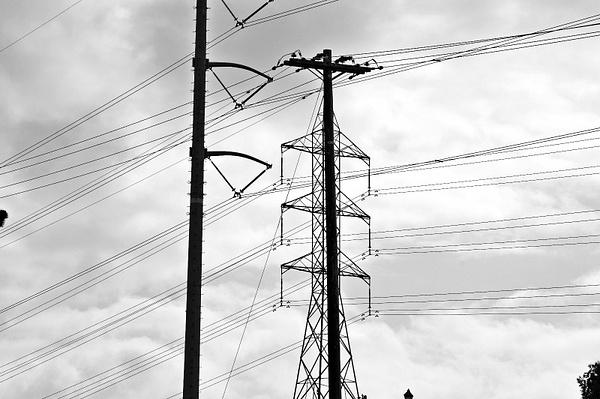 height by JuanMoyaPer3