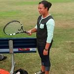 Otay Sports