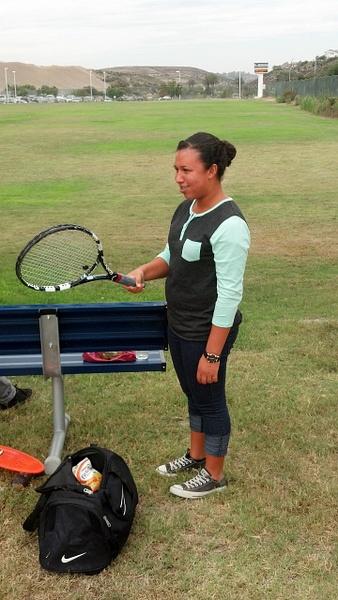 Otay Sports by SamanthaLanham