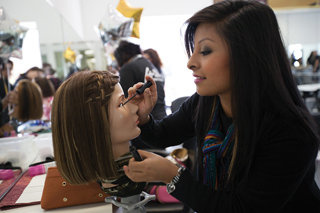 Cosmetologyschoolsoutherncalifornia's Gallery