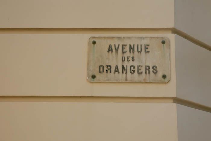 Ницца, Франция  (25)