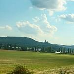 Вернигероде, Германия