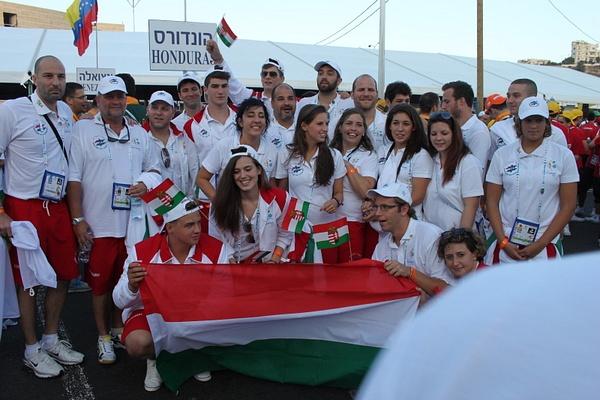 2013-07-18 16.59.11 by GergelyHaris