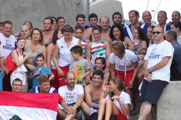 2013-07-26 14.56.04 by GergelyHaris