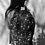Backpacks(edited)