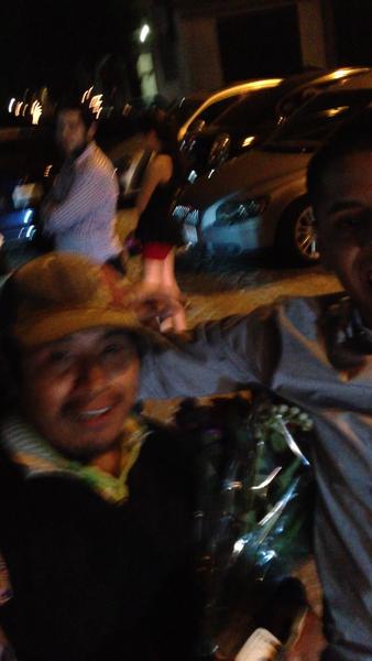 guy we met in tj by CarlosSaldana724