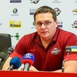 20130731 - trenirovka_Donbass_4